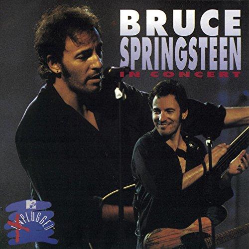 Bruce Springsteen - In Concert - Zortam Music