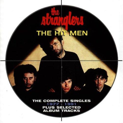 The Stranglers - The Hit Men - Zortam Music