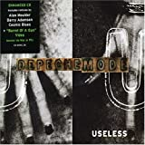 album art to Useless