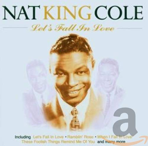 Nat King Cole - Sleepless in Seattle - Zortam Music