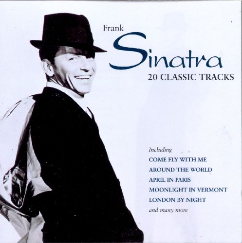 Frank Sinatra - New York, New York Lyrics - Zortam Music