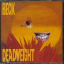 album art to Deadweight
