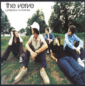 The Verve - Urban Hymns Plus 2 - Zortam Music