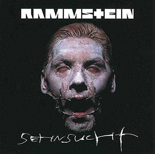 Rammstein - Eifersucht Lyrics - Zortam Music