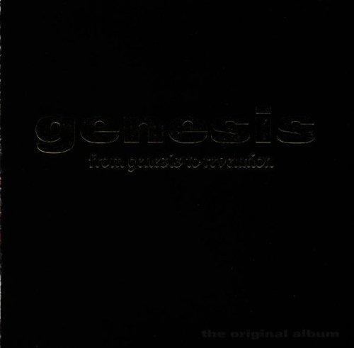 Genesis - Genesis to revelation - Zortam Music