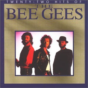 The Bee Gees - AM Gold _ 1967 - Zortam Music