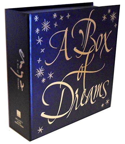 Enya - A Box Of Dreams (Disc 1 Oceans) - Zortam Music