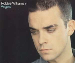 Robbie Williams - Angels - Zortam Music