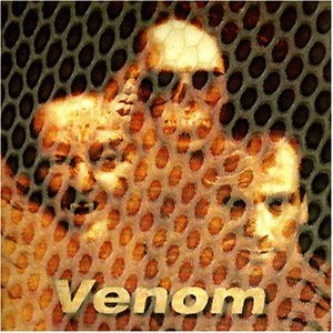 Venom - Cast in Stone - Zortam Music