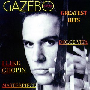 Gazebo - I Like Chopin Lyrics - Lyrics2You