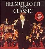 Cover von Helmut Lotti Goes Classic