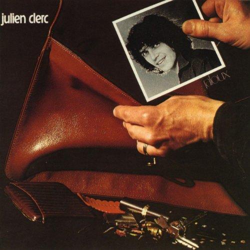 Julien Clerc - Jaloux - Zortam Music