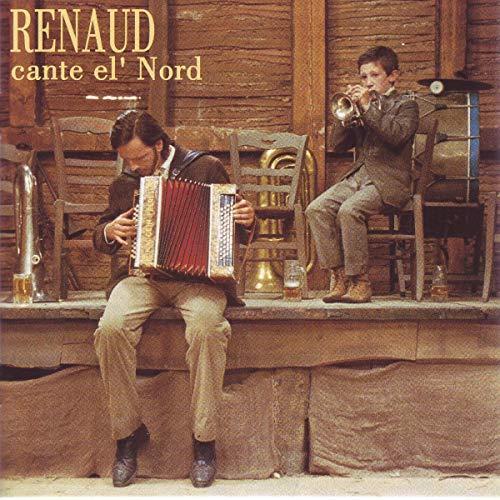 Renaud - Cante El