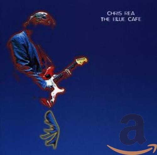 Chris Rea - Since I Found You Lyrics - Zortam Music