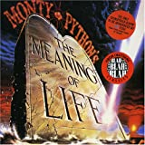 album art to The Meaning of Life