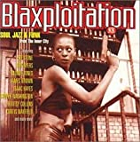 Blaxploitation (disc 2)