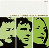 album art to Good Humor
