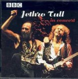 album art to In Concert (BBC) Hammersmith 1991