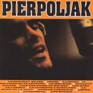 Pierpoljak - Pierpoljak - Zortam Music