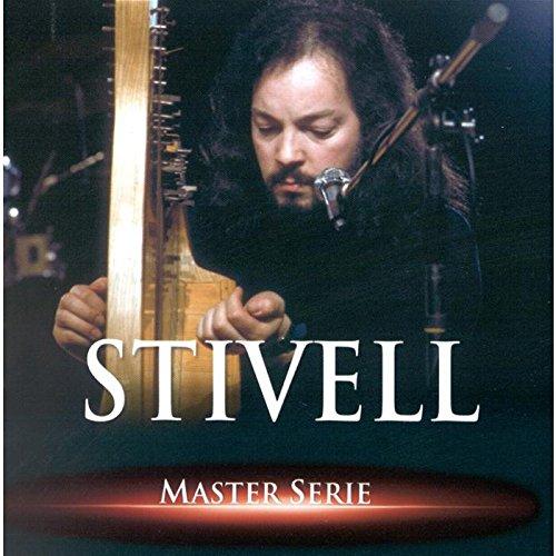 Alan Stivell - Can Y Melinydd Lyrics - Zortam Music