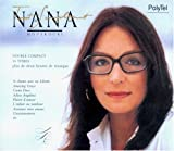 album art to Tout simplement Nana (disc 2)