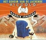 Het Geheim van de Lachende Piccolo (disc 2)