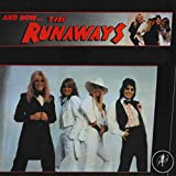 album art to And Now... The Runaways