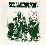 album art to Steamhammer