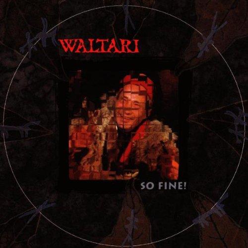 Waltari - So Fine! - Zortam Music