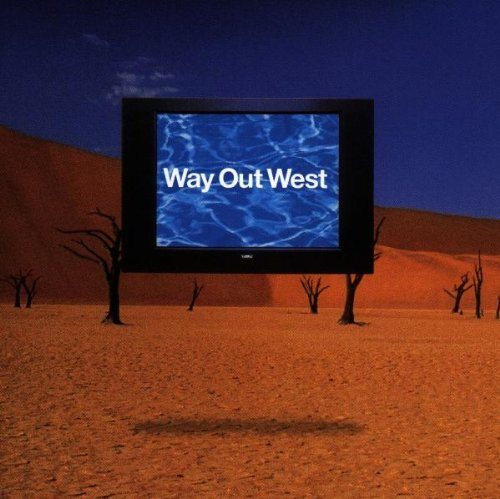 Way Out West - Ajare - Zortam Music