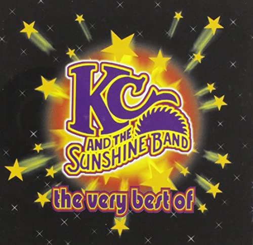 KC & The Sunshine Band - Get Down Tonight - Zortam Music