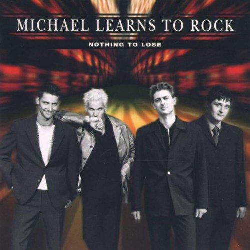 Michael Learns to Rock - Breaking My Heart Lyrics - Zortam Music