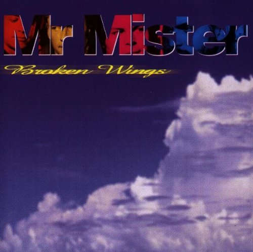 Mr. Mister - The Eighties Collection - Zortam Music