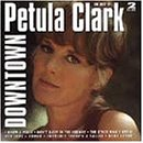 Downtown: Best of Petula Clark