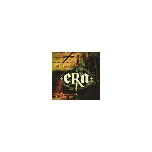 Era   Voice Of Gaia (1998)(Gregorian)(Ambient)(New Age) preview 3