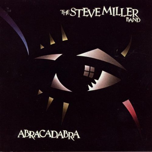 Steve Miller Band - Young Girl