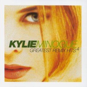 Kylie Minogue - Greatest Hits 87-99 - Zortam Music