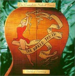 Golden Earring - Fully Naked Disc 1 - Zortam Music