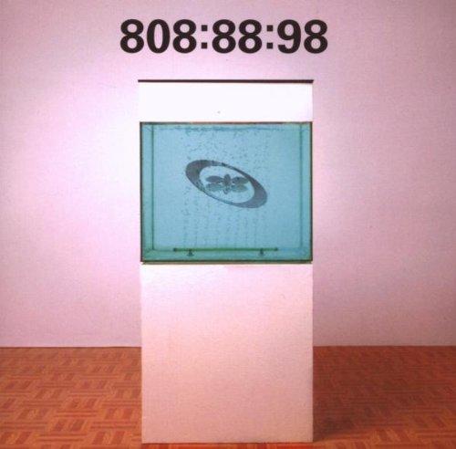 808 State - 808:88:98 - Zortam Music