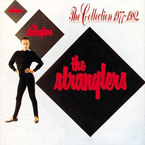 The Stranglers - The Collection 1977-1982 - Zortam Music