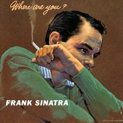 Frank Sinatra - COME FLY WITH ME (CD 1) - Zortam Music