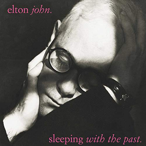 Elton John - The Emotion Collection Tomorrow And Always - Zortam Music