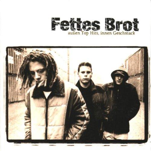 Fettes Brot - Aussen Top Hits, Innen Geschma - Zortam Music