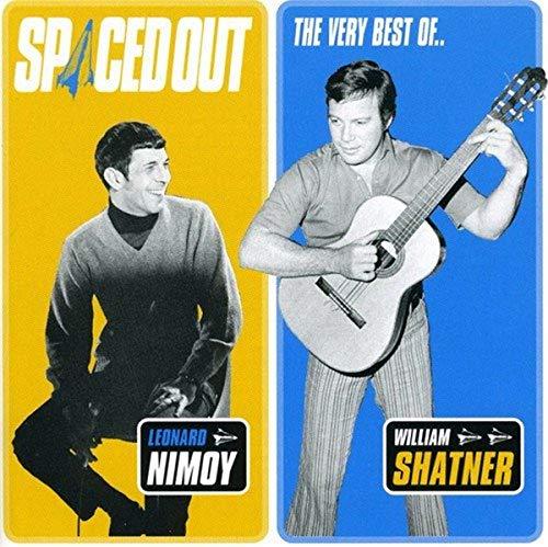 William Shatner - William Shatner - Zortam Music