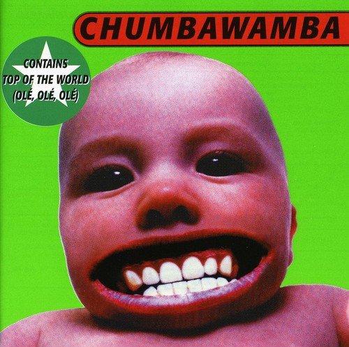 Chumbawamba - Tubthumper (New Edition) - Zortam Music