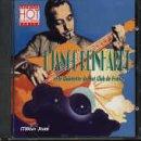 Cover de Quintette du Hot Club de France