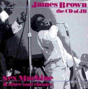 James Brown - LOS 100 MEJORES LENTOS DE LA HISTORIA; VOL. 4 - Zortam Music