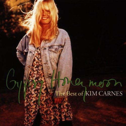 Kim Carnes - Top 100 1980 - Zortam Music