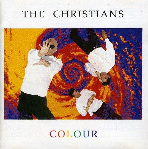 Christians - Colour - Zortam Music