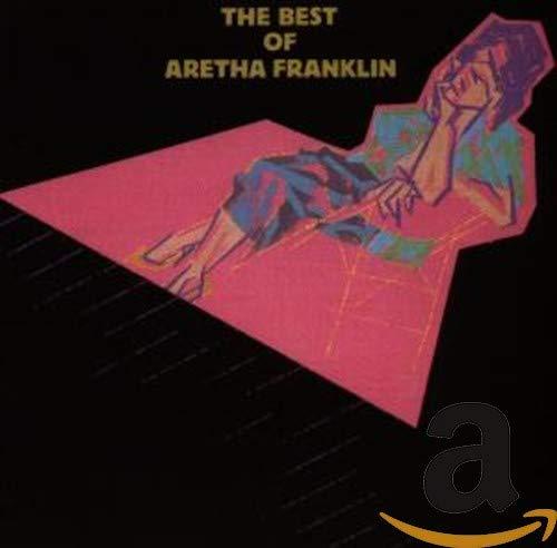 Aretha Franklin - Best of Aretha Franklin - Zortam Music